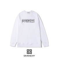 Givenchy Hoodies Long Sleeved O-Neck For Men #786758