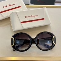 Ferragamo Salvatore FS AAA Quality Sunglasses #786949