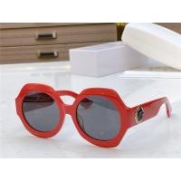 Versace AAA Quality Sunglasses #787136