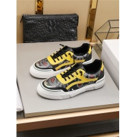 Versace Casual Shoes For Men #787175