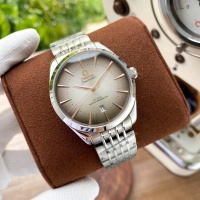 OMEGA AAA Quality Watches In 40*12mm For Men #787324