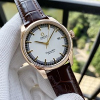 OMEGA AAA Quality Watches In 40*12mm For Men #787326