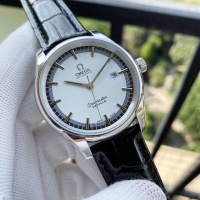 OMEGA AAA Quality Watches In 40*12mm For Men #787327