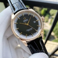 OMEGA AAA Quality Watches In 40*12mm For Men #787328
