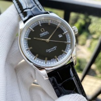 OMEGA AAA Quality Watches In 40*12mm For Men #787329
