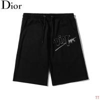 Christian Dior Pants Shorts For Men #787343