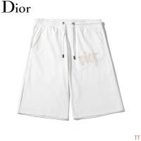 Christian Dior Pants Shorts For Men #787344