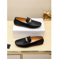Versace Casual Shoes For Men #787400