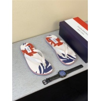 Thom Browne Slippers For Men #787480