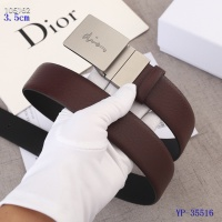 Christian Dior AAA Quality Belts #787615
