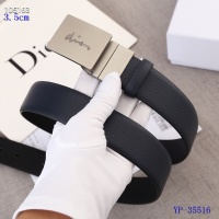 Christian Dior AAA Quality Belts #787617