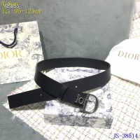 Christian Dior AAA Quality Belts #787619