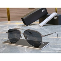 Montblanc AAA Quality Sunglasses #787785