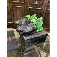 Versace Casual Shoes For Men #787849
