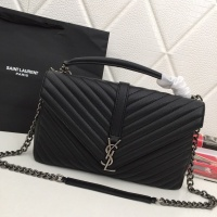 Yves Saint Laurent YSL AAA Quality Messenger Bags For Women #788038