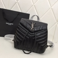 Yves Saint Laurent YSL AAA Quality Backpacks For Women #788058