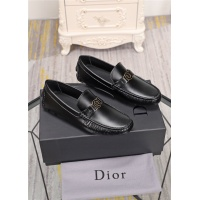 Christian Dior Casual Shoes For Men #788109