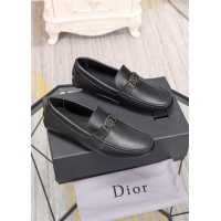 Christian Dior Casual Shoes For Men #788110