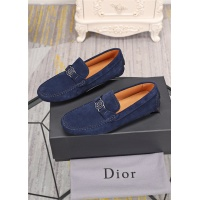 Christian Dior Casual Shoes For Men #788111