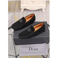 Christian Dior Casual Shoes For Men #788112