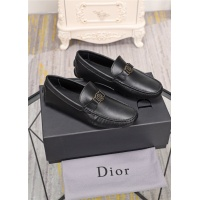Christian Dior Casual Shoes For Men #788113