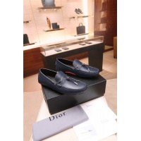 Christian Dior Casual Shoes For Men #788115