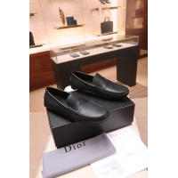 Christian Dior Casual Shoes For Men #788116