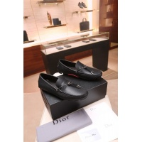 Christian Dior Casual Shoes For Men #788117