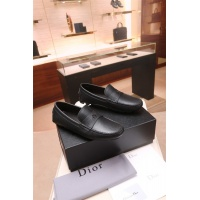 Christian Dior Casual Shoes For Men #788118