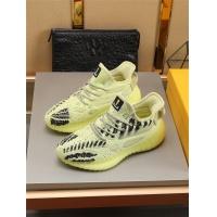 Fendi Casual Shoes For Men #788169