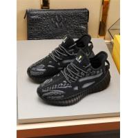 Fendi Casual Shoes For Men #788171