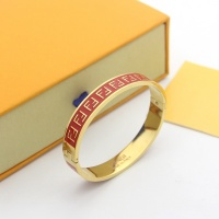 Fendi Bracelet #788176