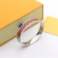 Fendi Bracelet #788177