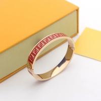 Fendi Bracelet #788178