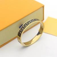 Fendi Bracelet #788179