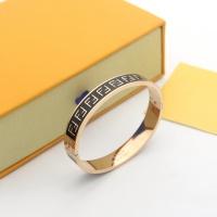 Fendi Bracelet #788180