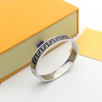 Fendi Bracelet #788181