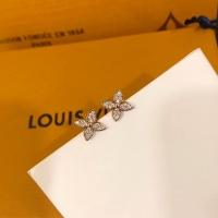 Louis Vuitton Earrings #788290