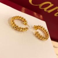 Cartier Earring #788292