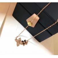 Louis Vuitton Necklace #788294