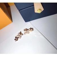 Louis Vuitton Earrings #788295