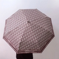 Christian Dior Umbrellas #788427