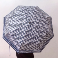 Christian Dior Umbrellas #788430