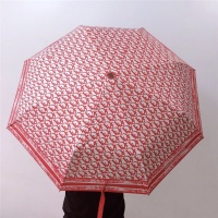 Christian Dior Umbrellas #788433