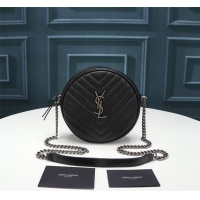 Yves Saint Laurent YSL AAA Quality Messenger Bags For Women #788452