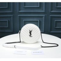 Yves Saint Laurent YSL AAA Quality Messenger Bags For Women #788455
