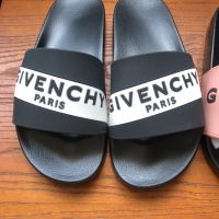 Givenchy Slippers For Men #788478