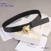 Versace AAA Belts #788548