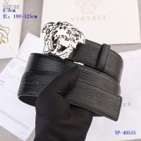 Versace AAA Belts #788549
