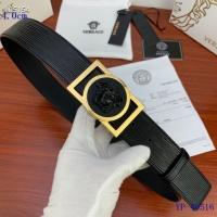 Versace AAA Belts #788551